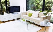 PVC IDEAL 8000 si distingue anche per l'universalità delle sue applicazioni