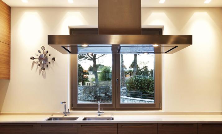 Infissi costo al mq top finestre pvc prezzi al mq con prezzi infissi in pvc schuco e infissi - Verniciare finestre alluminio ...