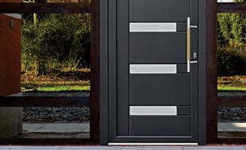 Pannelli in pvc per porte d ingresso - Porte da ingresso prezzi ...