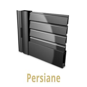Categoria Persiane