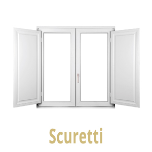 Categoria Scuretti