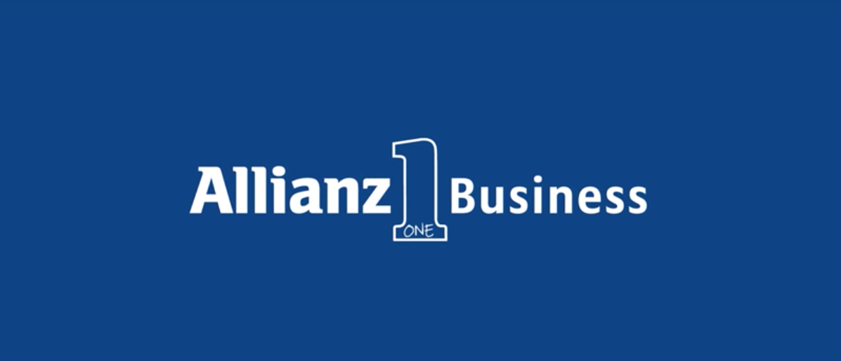 Allianz assicura tutti i lavori finestrafacile for Finestra facile