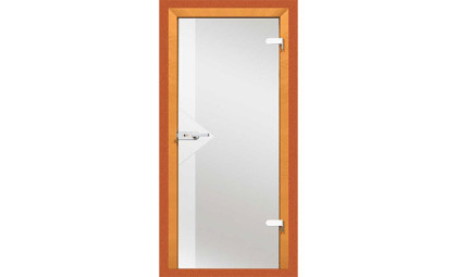 Product categories porte interne for Finestra facile