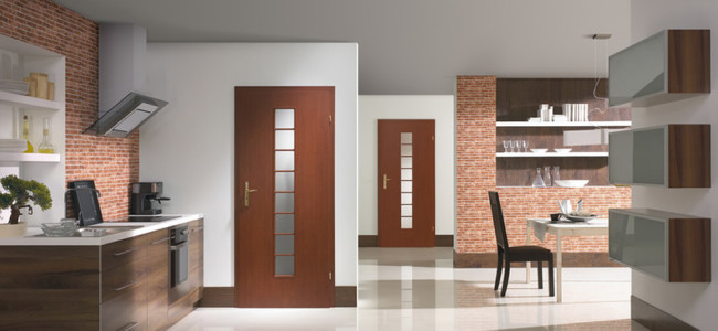 Product categories porte in legno massello for Finestra facile