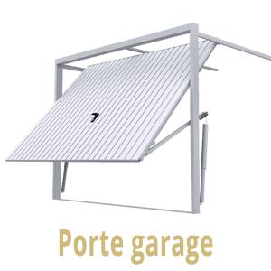 Categoria Porte Garage